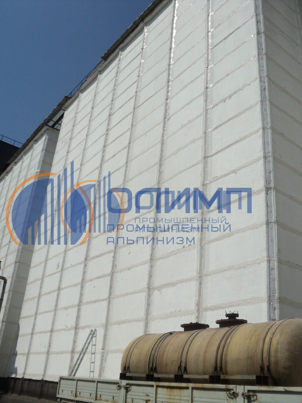 Телефоны элеватора ефремов транспортеры скребковые для зерна